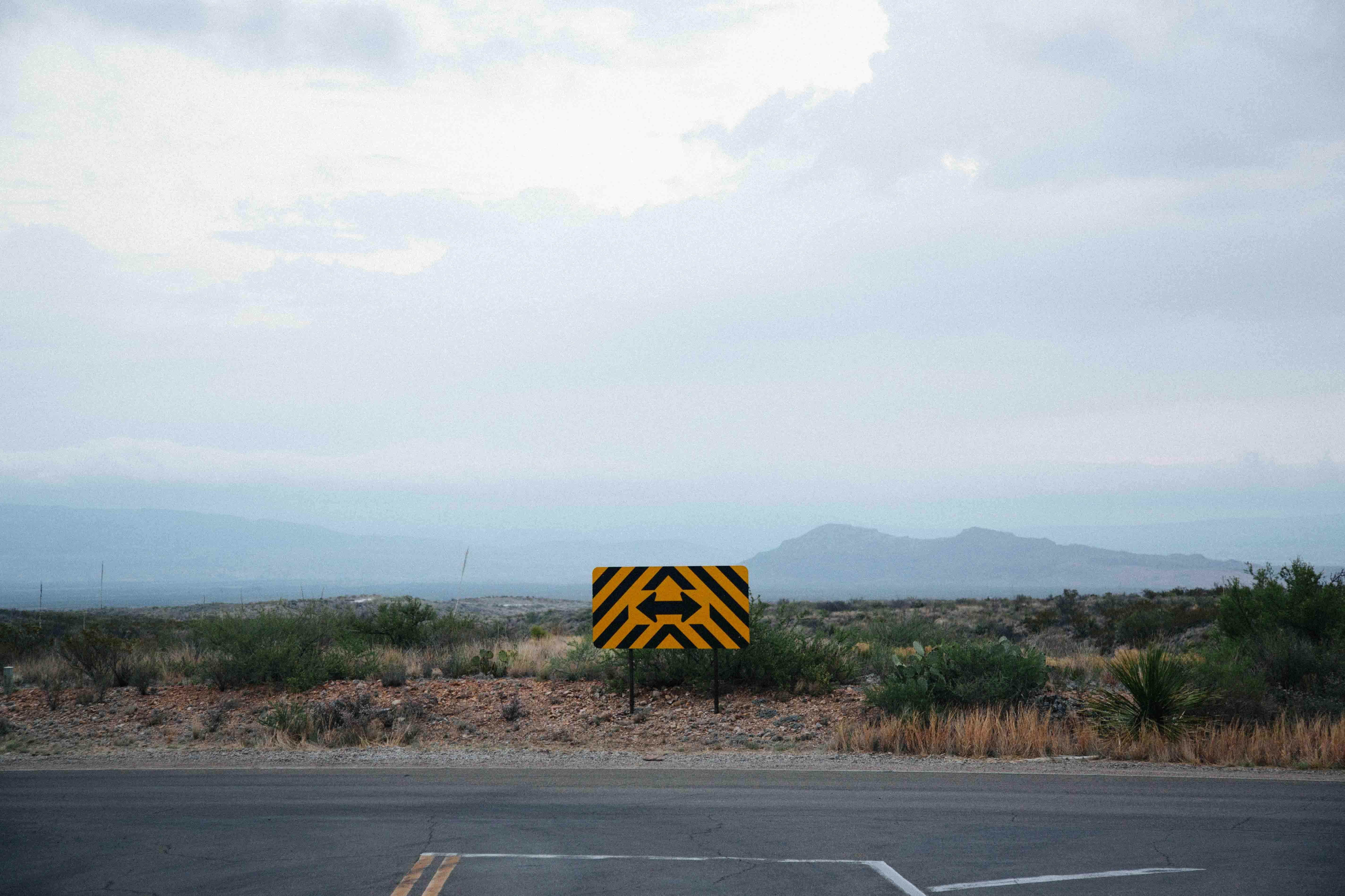 At a crossroads: which is better: to retire with zero debt or a million bucks?